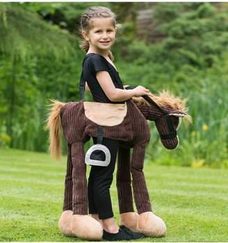 Very Ride On Pony