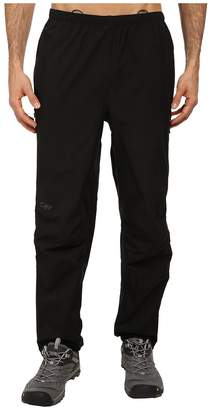 Outdoor Research Foray Pant Men's Outerwear
