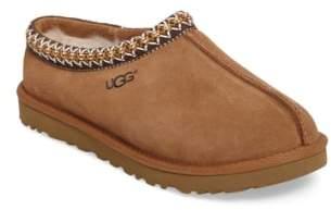 UGG 'Tasman' Slipper