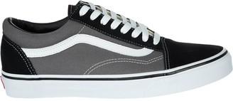 Vans Old Skool Shoe - Men's