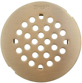 Moen Kingsley Grid Shower Drain