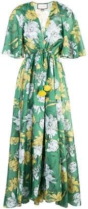 Alexis Adhara dress