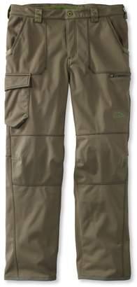 L.L. Bean L.L.Bean Ridge Runner Soft-Shell Pants