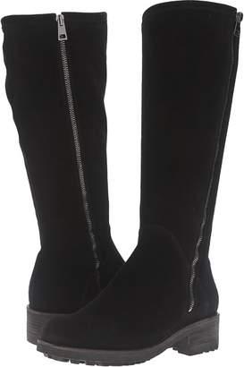 La Canadienne Cecile Women's Boots