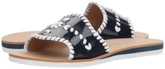 Jack Rogers Sanibel Women's Sandals