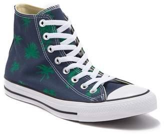 Converse Chuck Taylor Hihg-Top Sneaker (Unisex)