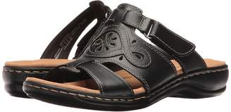 Clarks Leisa Higley Women's Sandals