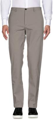 Theory Casual pants - Item 13189247PT