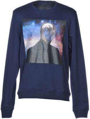 Frankie Morello Sweatshirts - Item 12190135PA