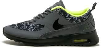 Nike Womens Air Max Thea Gray/Black