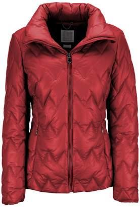 Geox Women's Jacket W70g