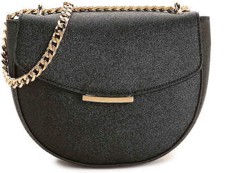 1f04d9aa9fa Aldo Lexington Crossbody Bag - Women s