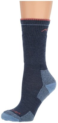 Darn Tough Vermont Merino Wool Boot Socks Cushion