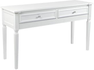 Cafe Lighting Merci Console White
