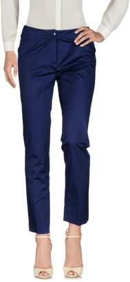 Silvia Rossini PAOLA Casual pants - Item 13128757RX