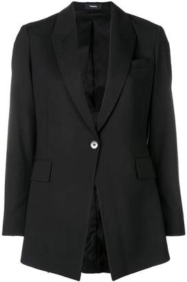 Theory blazer jacket