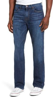 Joe's Jeans Classic Straight Fit Jeans