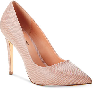 Call It Spring Gwydda Classic Pointed Pumps $49.50 thestylecure.com