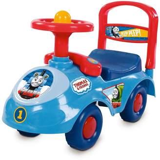 Thomas & Friends Ride-On