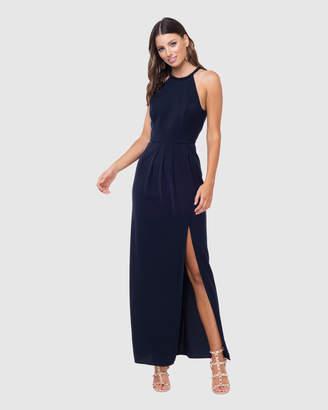 Pilgrim Taegan Dress