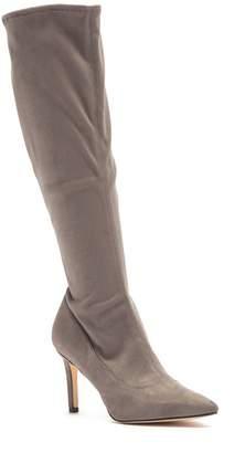 Nine West Carrara Tall Stiletto Boot