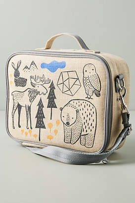 Nordic SoYoung Kids Lunch Box