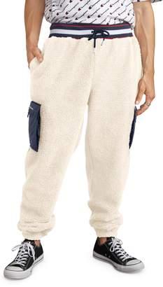 Champion Fleece Sweatpants
