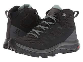 Salomon Outline Mid GTX(r)