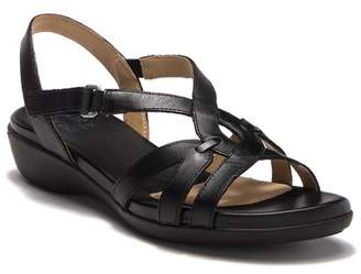 Naturalizer Neo Sandal - Wide Width Available