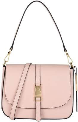 TUSCANY LEATHER Handbags - Item 45386834CF