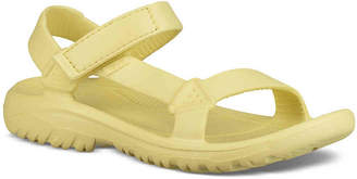 Teva Hurricane Drift Sandal - Women's