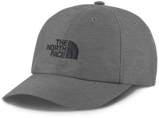 The North Face Horizon Baseball Cap
