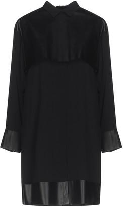 Space Style Concept Short dresses - Item 34752512BA