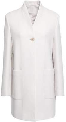 Filippa K Crepe Jacket