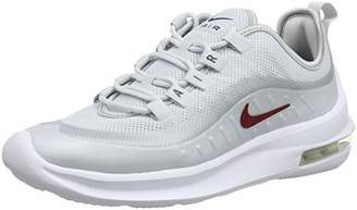 8eb4741bf1 Nike Gold Fashion for Women on Sale - ShopStyle UK