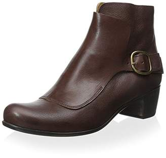 Coclico Women's Whitney Ankle Boot