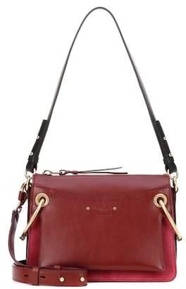 Chloé Small Roy shoulder bag
