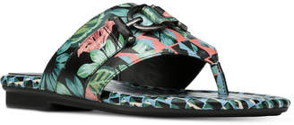 Donald J Pliner Kent Slide Sandals Women's Shoes
