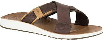 Merrell Men's Duskair Slide Sandal