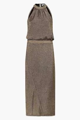 Sass & Bide Nightbreaker Dress