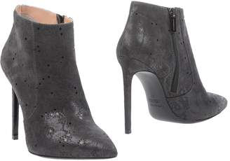 Fiorangelo Ankle boots - Item 11226956CR