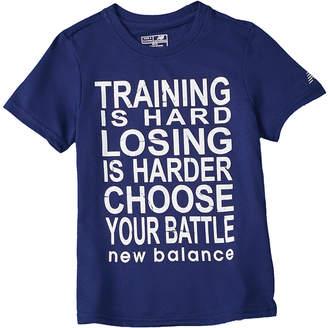 New Balance Graphic T-Shirt