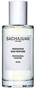 Sachajuan Women's Protective Hair Perfume