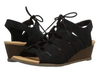 Dr. Scholl's Court Women's Shoes