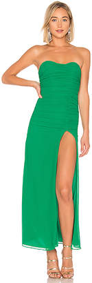 Majorelle Iridessa Dress
