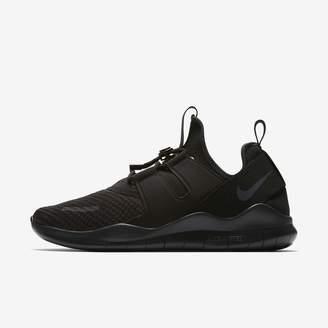 61c28662e621c Nike Men s Running Shoe Free RN Commuter 2018