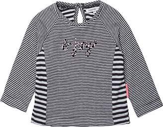Noppies Baby Girls Pyjama Bottoms - Grey