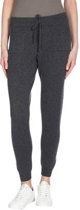 Allude Casual pants