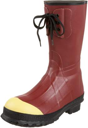 """LaCrosse Men's 12"""" Insulated Pac Mid-Calf Boot"""