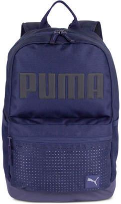 Puma Men Generator Backpack